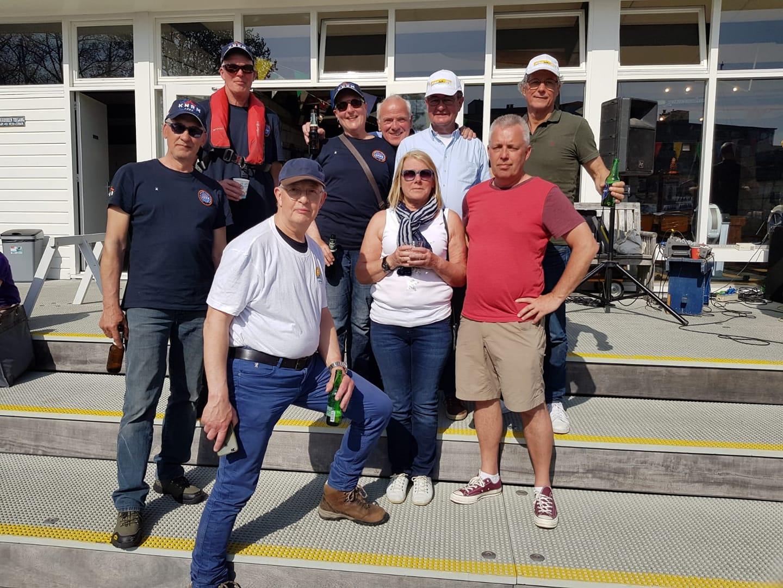 Team-Middelburg