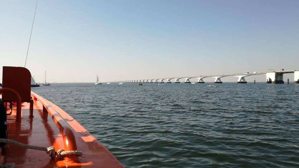 Zeelandse-brug-2