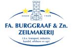 Zeilmakerij Burggraaf